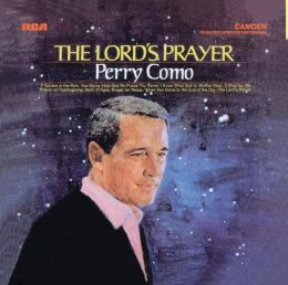 The Lord's Prayer [Compilation]