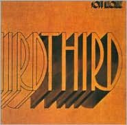 Third [Remastered/Bonus CD]