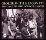 Complete Blue Horizon Sessions