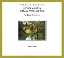 Ballads and Blues 1972 [Bonus Tracks]