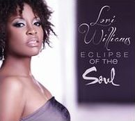 Eclipse Of The Soul