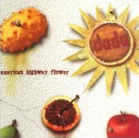 American Highway Flower [Bonus Tracks]