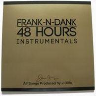 48 Hours Instrumentals