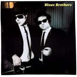 Briefcase Full of Blues [Limited Edition]