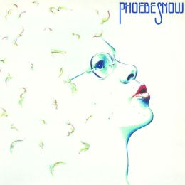 Phoebe Snow [Limited Edition]