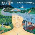 CD Cover Image. Title: River of Dreams [Limited Edition], Artist: Billy Joel