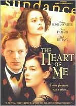 The Heart of Me