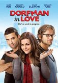 Video/DVD. Title: Dorfman in Love