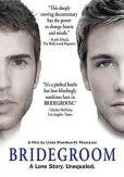 Video/DVD. Title: Bridegroom