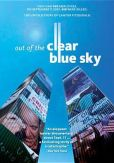 Video/DVD. Title: Out of the Clear Blue Sky