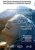 Video/DVD. Title: Running From Crazy