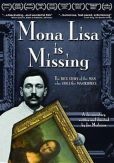 Video/DVD. Title: The Missing Piece: Mona Lisa, Her Thief, The True Story