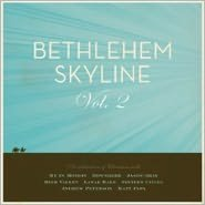 Bethlehem Skyline, Vol. 2