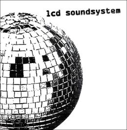 LCD Soundsystem [UK]
