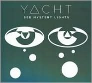 See Mystery Lights