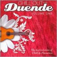 Chill Out Con Duende, Vol. 1