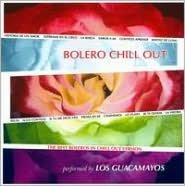 Bolero Chill Out