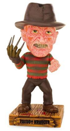 Nightmare on Elm Street Wacky Wobbler, Freddy Krueger