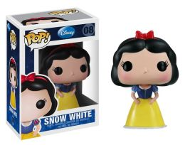 POP Disney Snow White