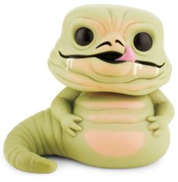 POP! Star Wars Vinyl Figure, Jabba the Hutt