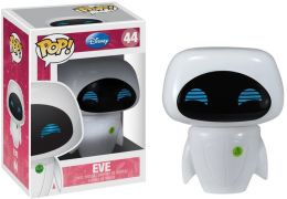 Pop Disney (Vinyl): Eve