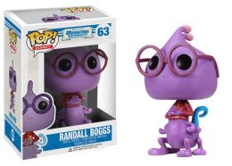 Pop Disney (Vinyl): Monsters University - Randall