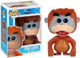 POP Disney (Vinyl) Series 5: King Louie