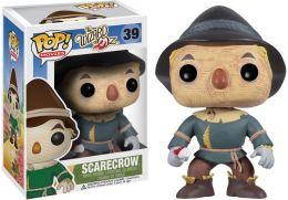 POP Movies (VINYL): Scarecrow