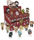 Product Image. Title: Game of Thrones: Mystery Minis