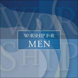 Worship for Men [2002]