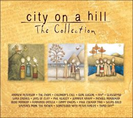 City on a Hill: The Collection