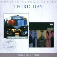Third Day/Time