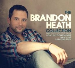 The Brandon Heath Collection