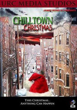 Chilltown Christmas