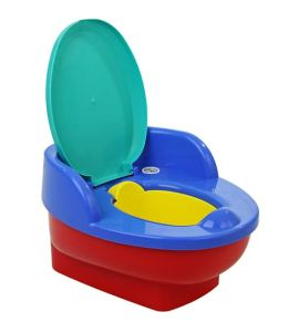 Dream On Me, Musical Potty Trainer
