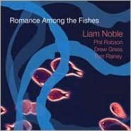 Romance Among the Fishes