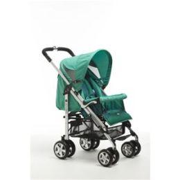Bolero Stroller in Wild Green