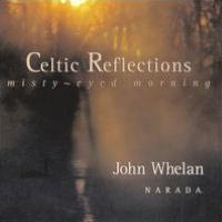 Celtic Reflections: Misty-Eyed Morning