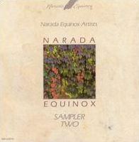Narada Equinox Sampler, Vol. 2