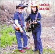 Uncle Monk