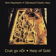Cruit go nÓr: Harp of Gold
