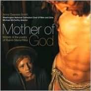 Mother Of God (Andrew Smith / Victoria / Mccarthy)