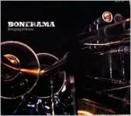 Bringin It Home (Bonerama)