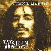 Wailin' for Love