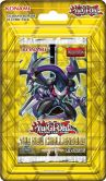 Product Image. Title: YU-GI-OH! THE NEW CHALLENGERS Blister Packs
