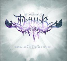 Dethalbum II [Deluxe Edition]