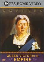 Empires: Queen Victoria's Empire