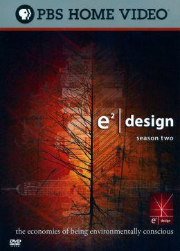 E2 Design: Season 2