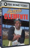 Video/DVD. Title: American Experience: Roberto Clemente