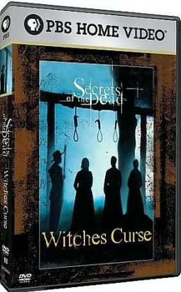 Secrets of the Dead: Witches Curse